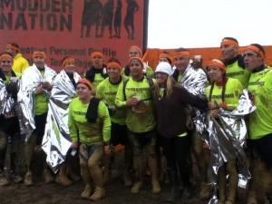 Soto Endurance Team