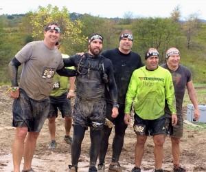Ohio Super Spartan Race